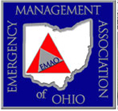 Emergency Management Association of Ohio
